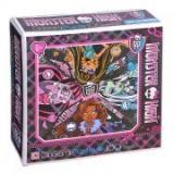 Пазлы 100 дет. Monster High 00197, (ООО