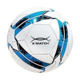 X-Match Мяч футбольный (2 слоя PVC, машинная обработка, камера резина) 56452, (Shantou Gepai Plastic lndustrial Сo. Ltd)