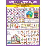 002501 Плакат