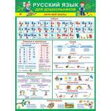 002517 Плакат